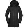Volcom Bristol Snowboard Jacket