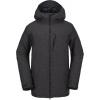 Volcom Prospect Insulated Snowboard Jacket