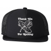 Adidas Thanks Trucker Cap