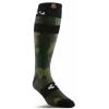 32 - Thirty Two Camo Socks