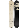 Arbor Bryan Iguchi Pro Split Splitboard