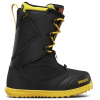 32 - Thirty Two Jones Zephyr Snowboard Boots