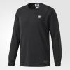 Adidas Thermal L/S Shirt