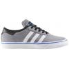 Adidas Adi-Ease Premiere Skate Shoes