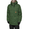 32 - Thirty Two Bronson Snowboard Jacket