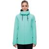 686 Eden Insulated Snowboard Jacket