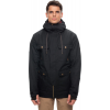686 Cult Insulated Snowboard Jacket