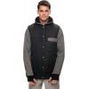 686 Bedwin Insulated Snowboard Jacket
