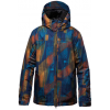686 Defender Insulated Snowboard Jacket