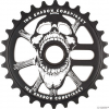 The Shadow Conspiracy Scream Sprocket
