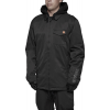 32 - Thirty Two Merchant Snowboard Jacket