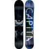 Capita Neo Slasher Splitboard