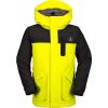 Volcom VS Insulated Snowboard Jacket