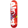 Almost Monster Skateboard Deck