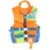 Ho Pursuit Neo CGA Wakeboard Vest