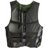 Ho System Neo CGA Wakeboard Vest