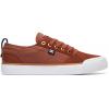 DC Evan Smith S Skate Shoes