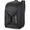 Dakine Boot Locker DLX 70L Boot Bag