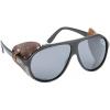 Airblaster Polarized Glacier Sunglasses