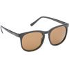 Airblaster Polarized Schooner Sunglasses