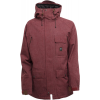 Sessions Supply Snowboard Jacket