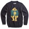 Airblaster Sassy Sassy Sweater