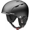 Head Trex Ski Helmet