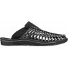 Keen Uneek Slide Sandals