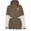 Armada Carson Insulated Ski Jacket