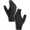 Arc'teryx Delta Gloves