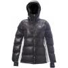 2117 of Sweden Jamtland Snowboard/Ski Jacket