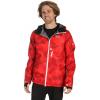 2117 of Sweden Lit Eco 3L Snowboard/Ski Jacket