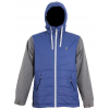 2117 of Sweden Hudiksvall Snowboard/Ski Jacket