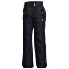 2117 of Sweden Drommen Snowboard/Ski Pants