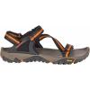 Merrell All Out Blaze Web Sandals