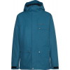 Armada Emmett Insulated Ski Jacket