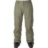 Armada Gateway Ski Pants