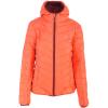 2117 of Sweden Kobaset Snowboard/Ski Jacket
