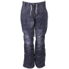 2117 of Sweden Bracke Snowboard/Ski Pants