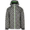 2117 of Sweden Linus Snowboard/Ski Jacket