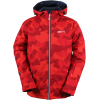 2117 of Sweden Ransby Eco Snowboard/Ski Jacket