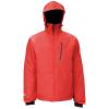 2117 of Sweden Jovattnet Snowboard/Ski Jacket
