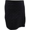 2117 of Sweden Bellvik Padded Skirt