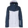 2117 of Sweden Kanan Snowboard/Ski Jacket