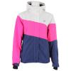 2117 of Sweden Grycksbo Snowboard/Ski Jacket