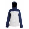 2117 of Sweden Slugga Snowboard/Ski Jacket