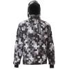 2117 of Sweden Baljasen Snowboard/Ski Jacket
