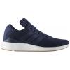 Adidas Busenitz Pure Boost PK Skate Shoes