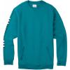Analog Clifton Crew Sweatshirt