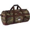 Burton Backhill 90L Duffel Bag
